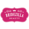 Bridezilla Beauty