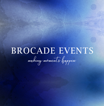 Brocade Events