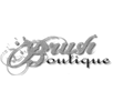 Brush Boutique