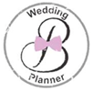 Logo of Bweddings