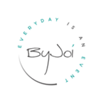 ByJoi Event Catering and Coordinating