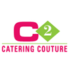 C2 Catering Couture