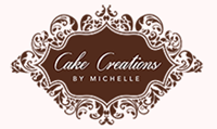 Cake Creations by Michelle