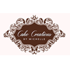Logo of Cake Creations by Michelle