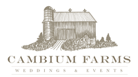Thumbnail for Cambium Farms