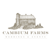Logo of Cambium Farms