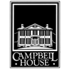 Logo of Campbell House Museum