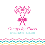 Candys by Sisters