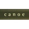 Canoe Restaurant & Bar