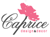 Caprice Design & Decor
