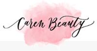 Caren Beauty