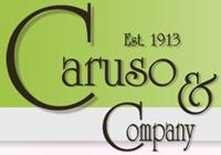 Caruso & Company