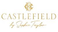 Castlefield Design
