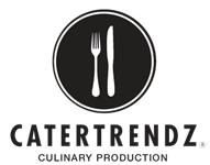 CaterTrendz Culinary Production