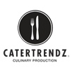 Logo of CaterTrendz Culinary Production