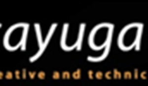 Cayuga Creative & Technical Services