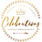 Celebration Events