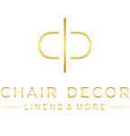 Thumbnail for Chair Decor