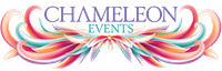 Chameleon Events