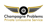 Champagne Problems Limo Service