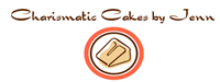 Charismatic Cakes by Jenn