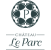 Logo of Chateau Le Parc
