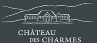 Château des Charmes