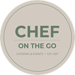 Chef On The Go Catering & Event Services