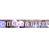 Cherry & Baker Event Specialists