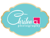 ChriLee Photography
