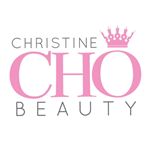 Christine Cho