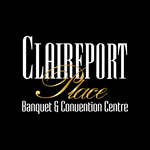 Claireport Place