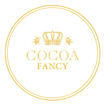 CocoaFancy