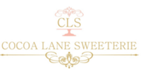 Cocoa Lane Sweeterie