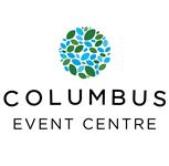 Columbus Event Centre