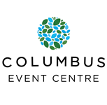 Columbus Event Centre