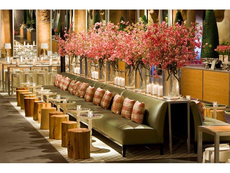 contemporary furniture rentals toronto furniture rentals