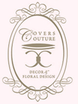Covers Couture