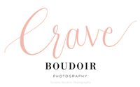 Crave Boudoir
