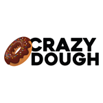 Crazy Dough