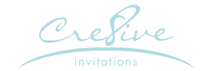 Cre8ive Invitations