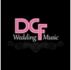 Logo of DCF Wedding Music