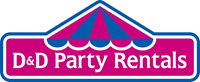 D & D Party & Tent Rental