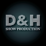 D&H Production