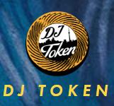 DJ Token