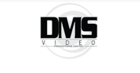 D.M.S. Video Productions