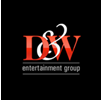 D&W Entertainment Group