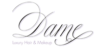 Dame Beauty