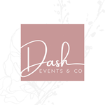 Dash Events & Co