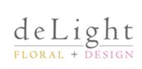DeLight Floral + Design